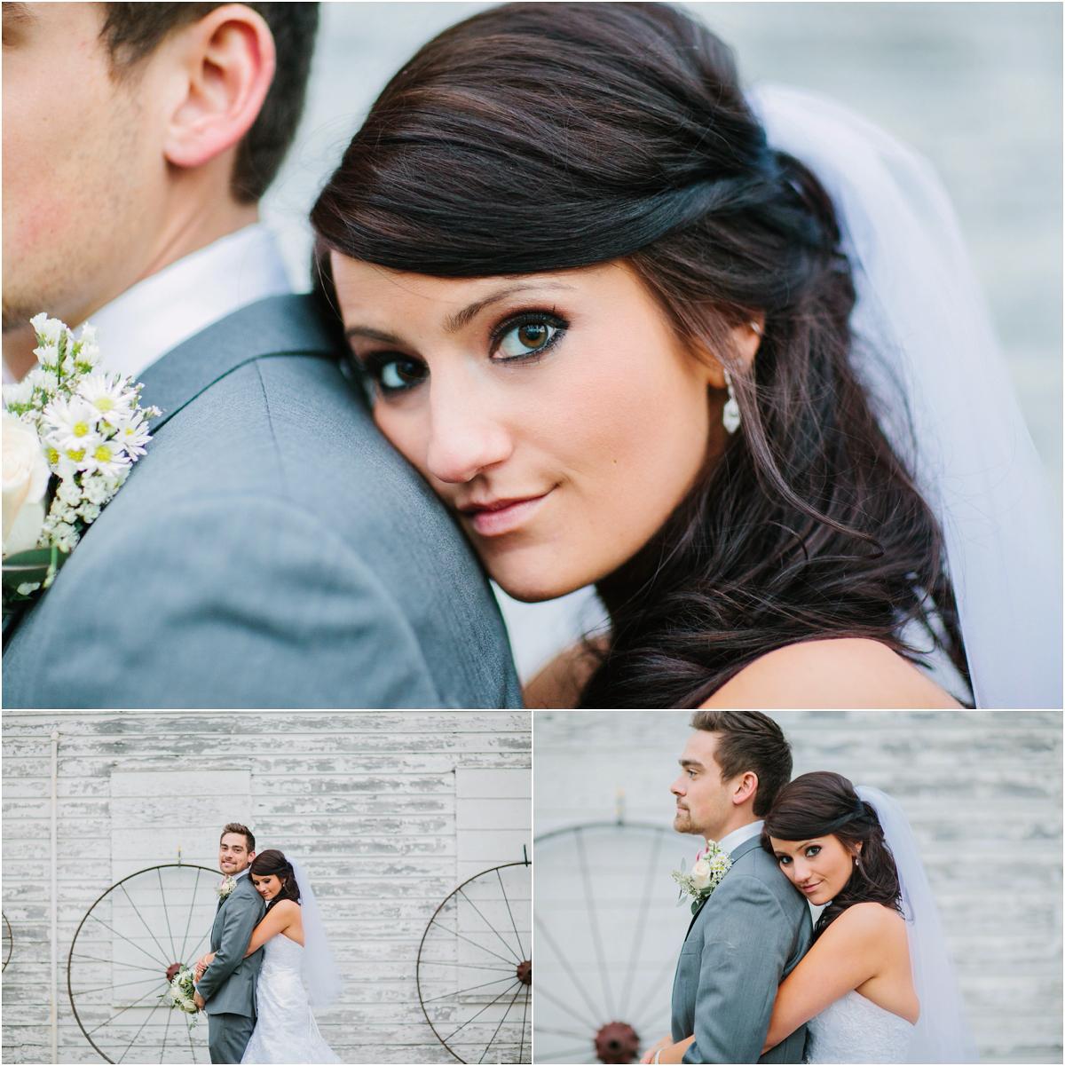 Michigan_Wedding_Fall_Winter__0025