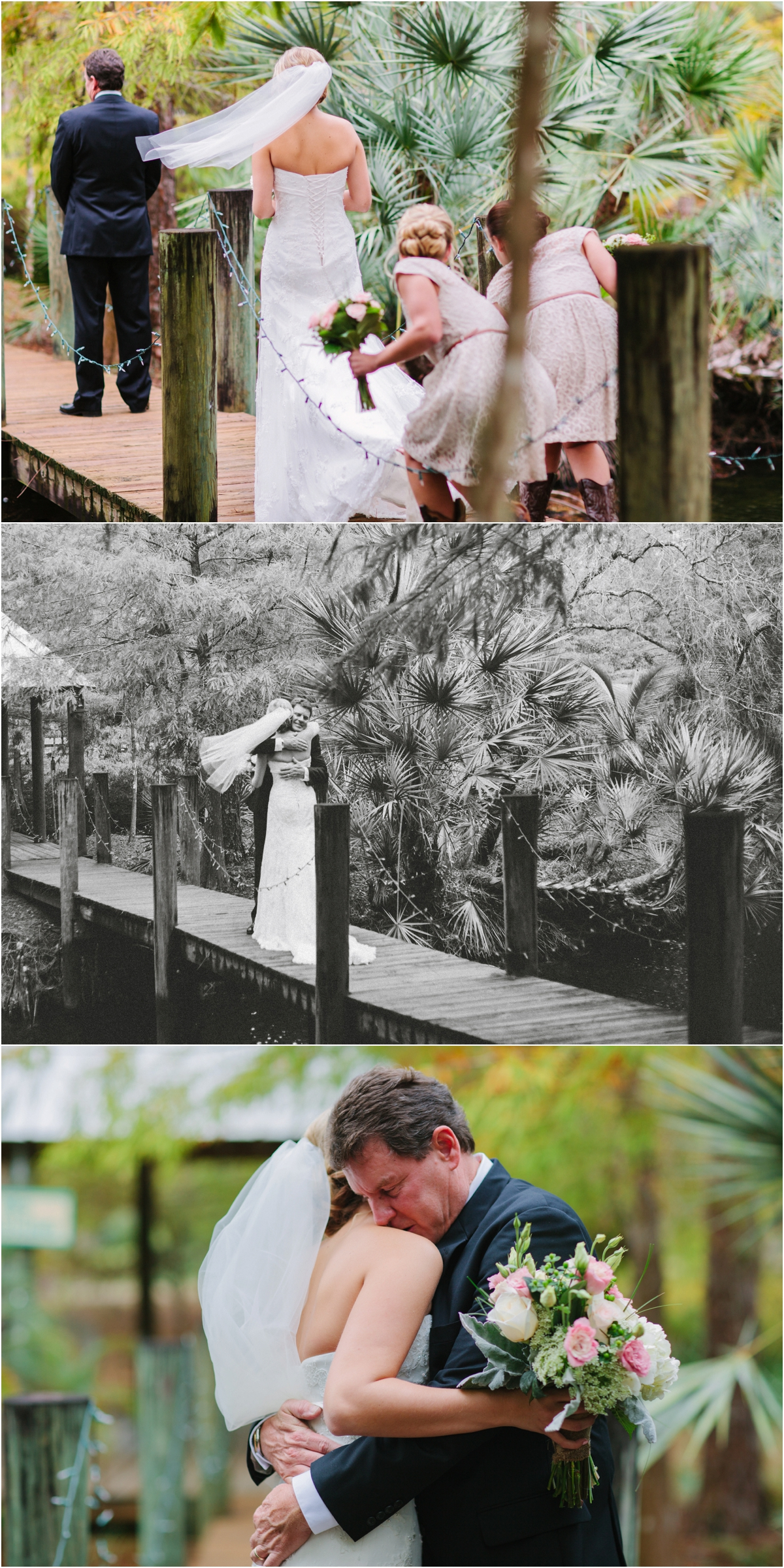 South_Florida_Wedding_Southern_Palm_0006
