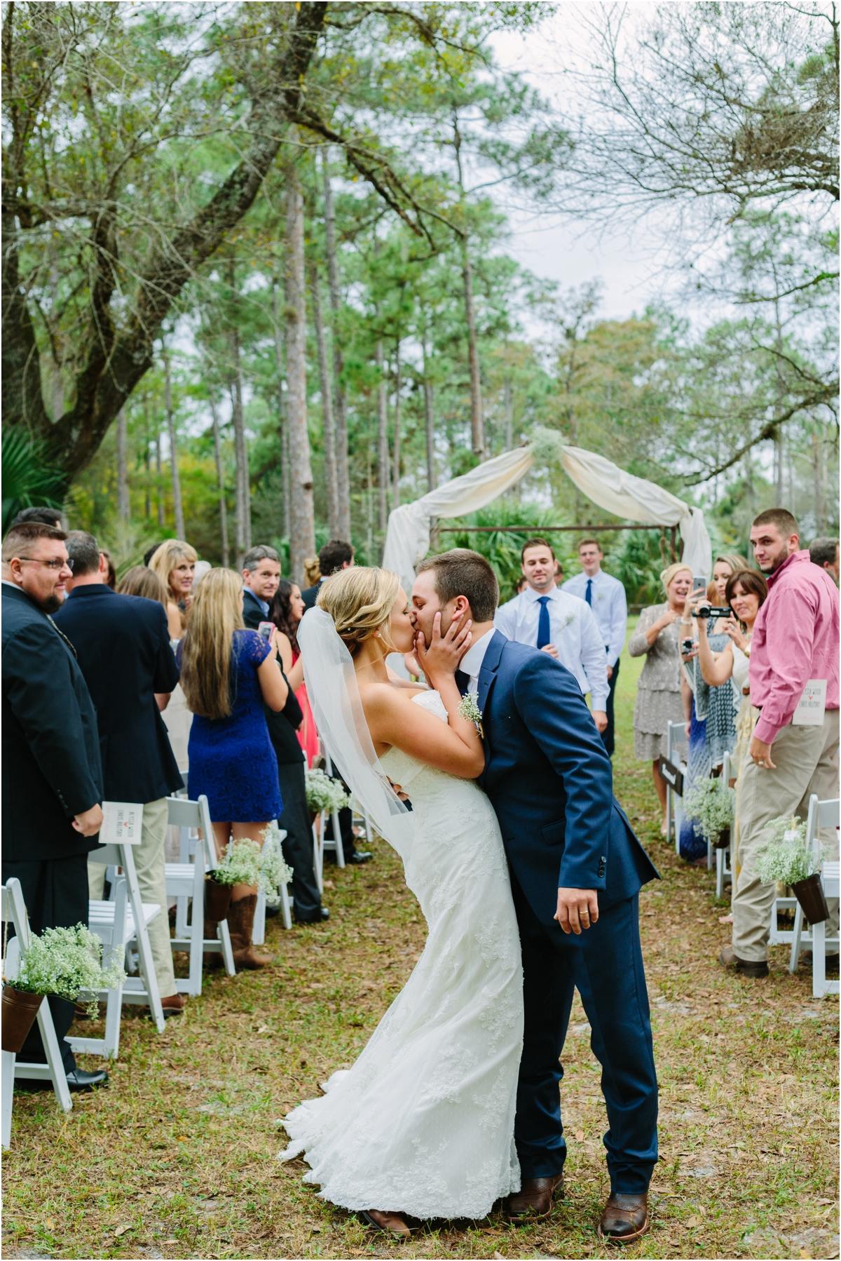 South_Florida_Wedding_Southern_Palm_0015
