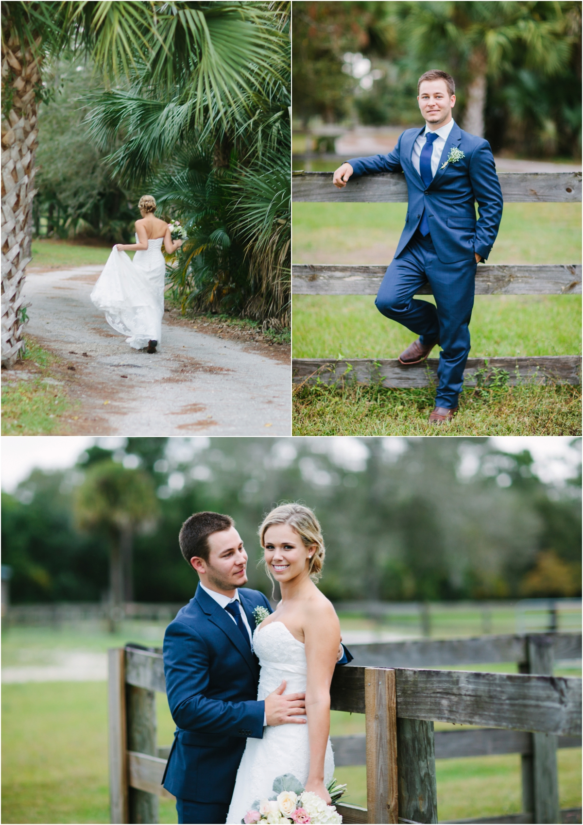 South_Florida_Wedding_Southern_Palm_0025