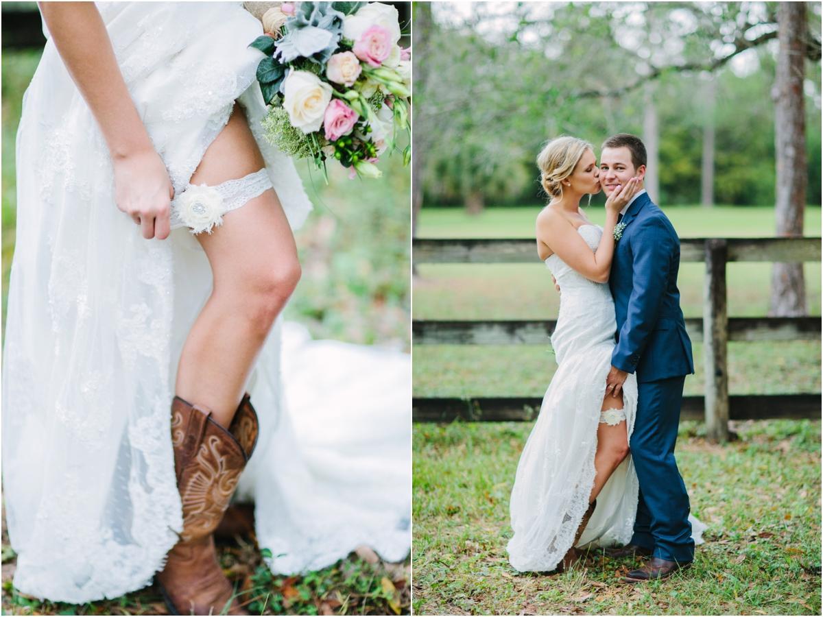 South_Florida_Wedding_Southern_Palm_0027