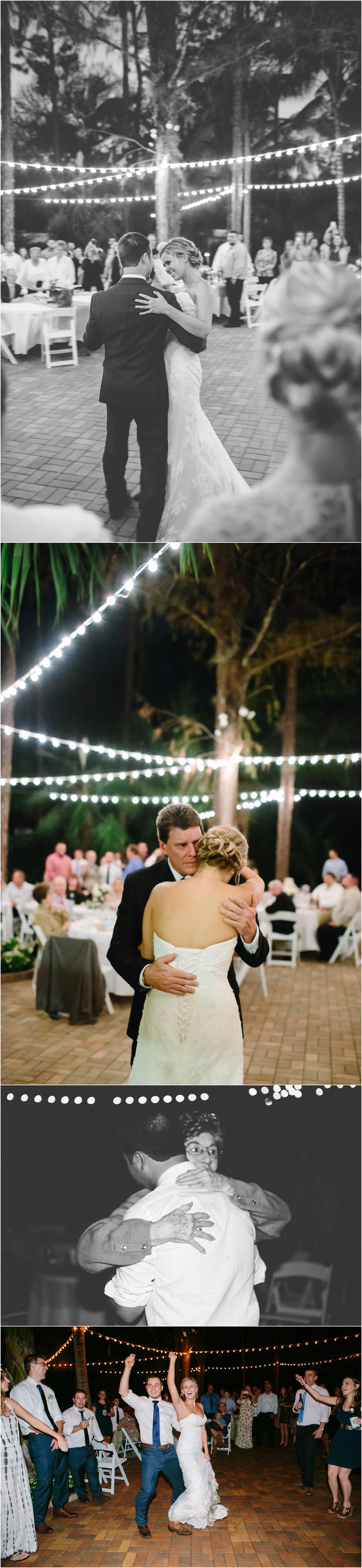 South_Florida_Wedding_Southern_Palm_0035