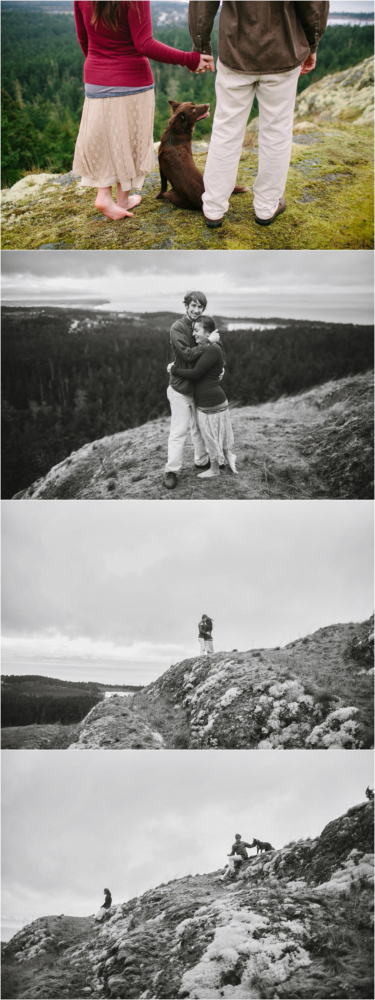 Whidbey_Island_Wedding_Photographer_2