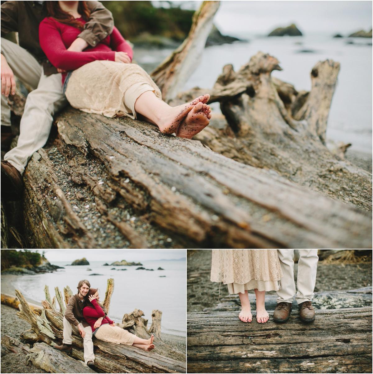 Whidbey_Island_Wedding_Photographer_6