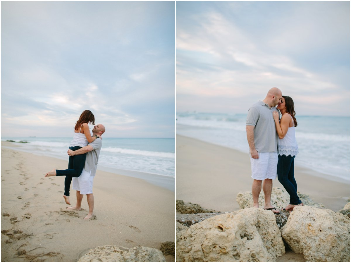 Boca_Resort_Sonoma_Wedding_0031