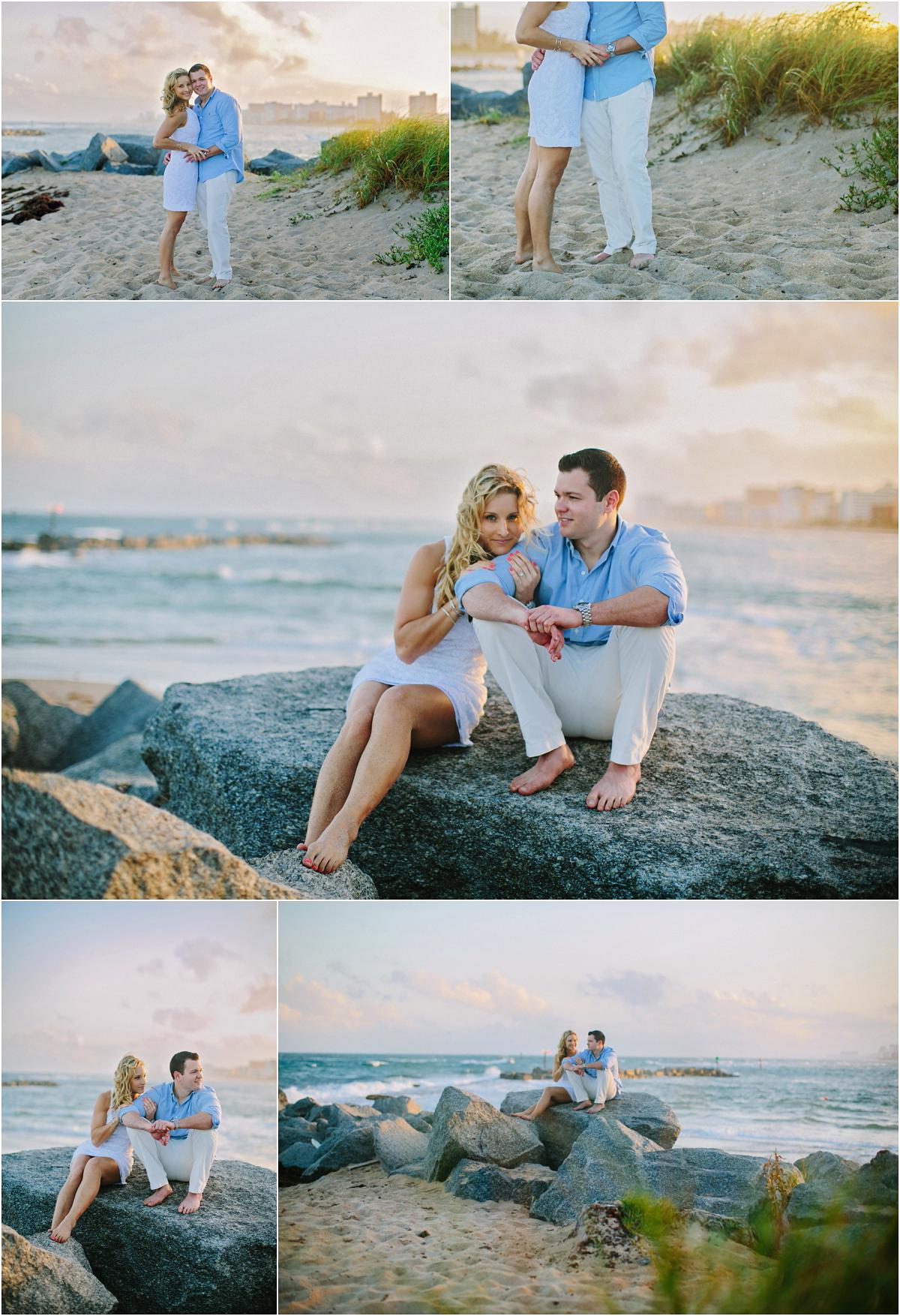 Hillsboro_Beach_Club_engagement_Photos_0004