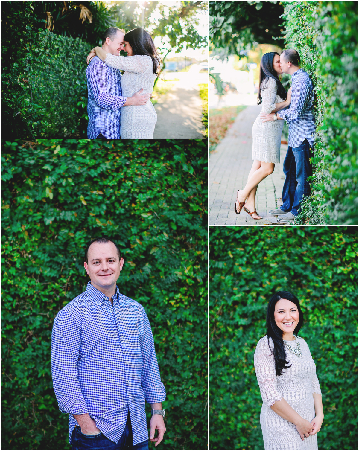 Delray-Beach-Engagement-Photography_0001