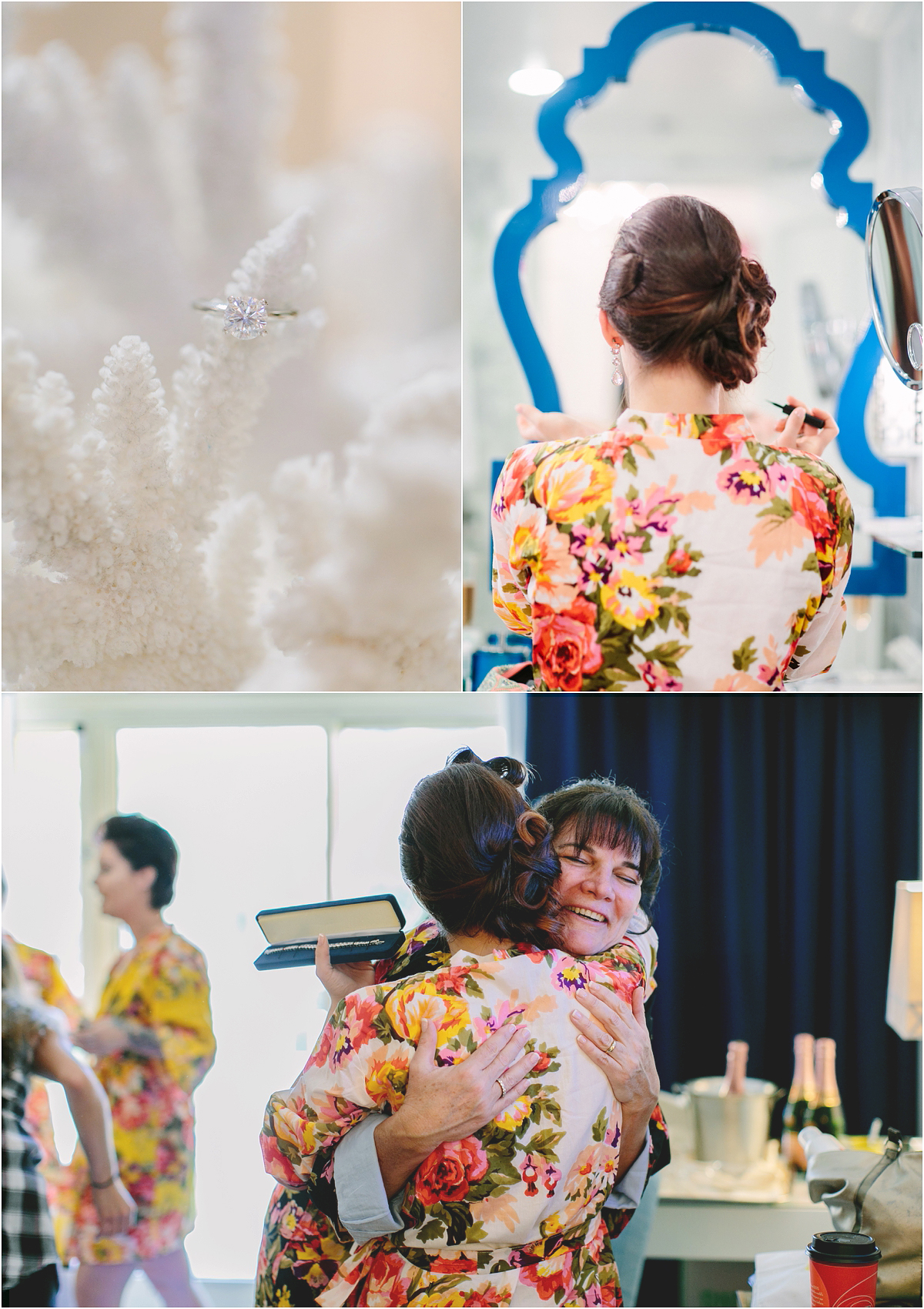 Palm_Beach_Eau_wedding_Photographer_0008