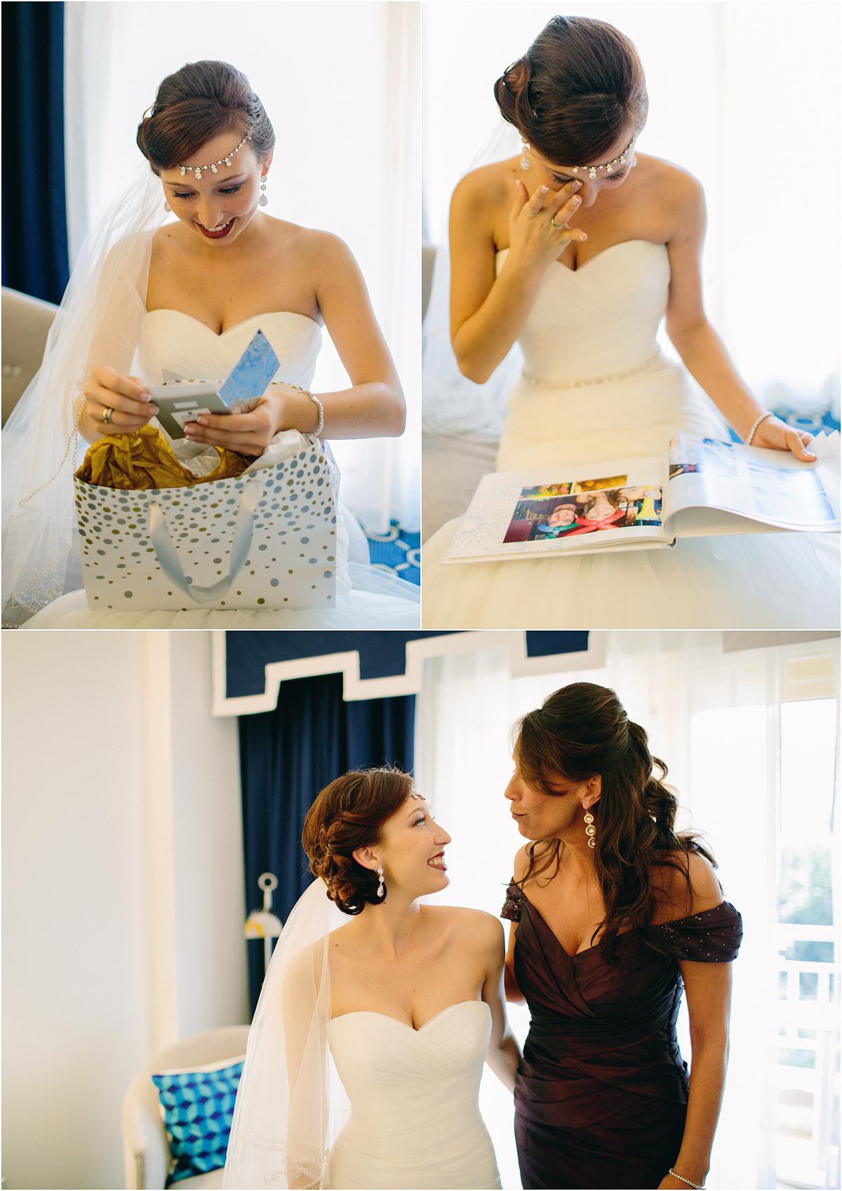 Palm_Beach_Eau_wedding_Photographer_0011