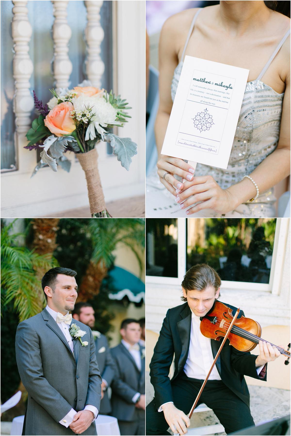 Palm_Beach_Eau_wedding_Photographer_0013