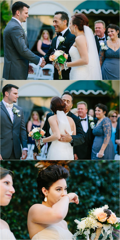 Palm_Beach_Eau_wedding_Photographer_0015