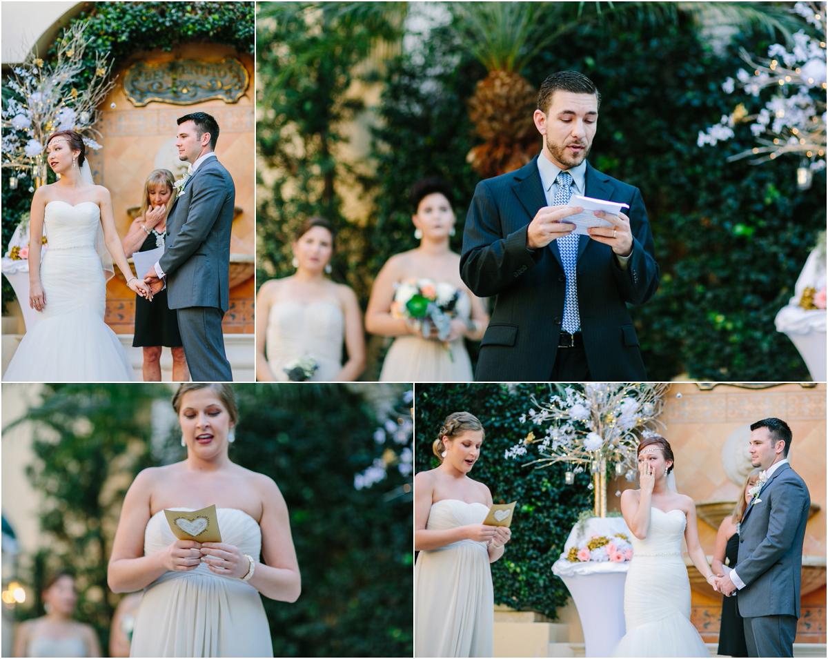 Palm_Beach_Eau_wedding_Photographer_0016