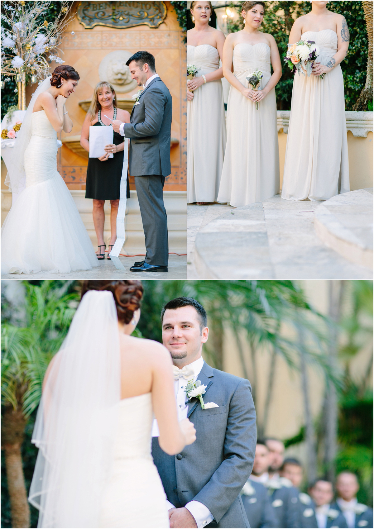 Palm_Beach_Eau_wedding_Photographer_0017