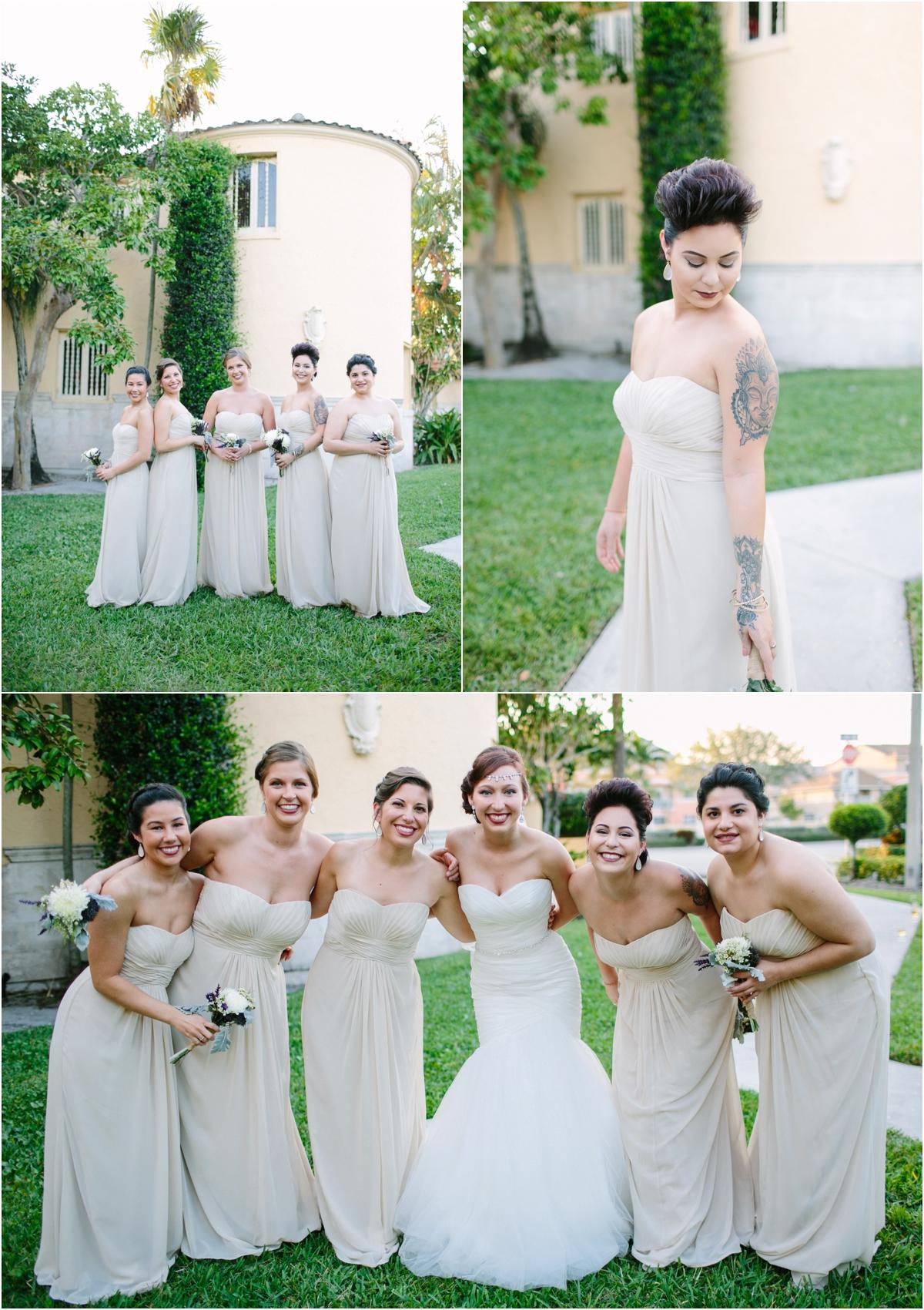 Palm_Beach_Eau_wedding_Photographer_0024