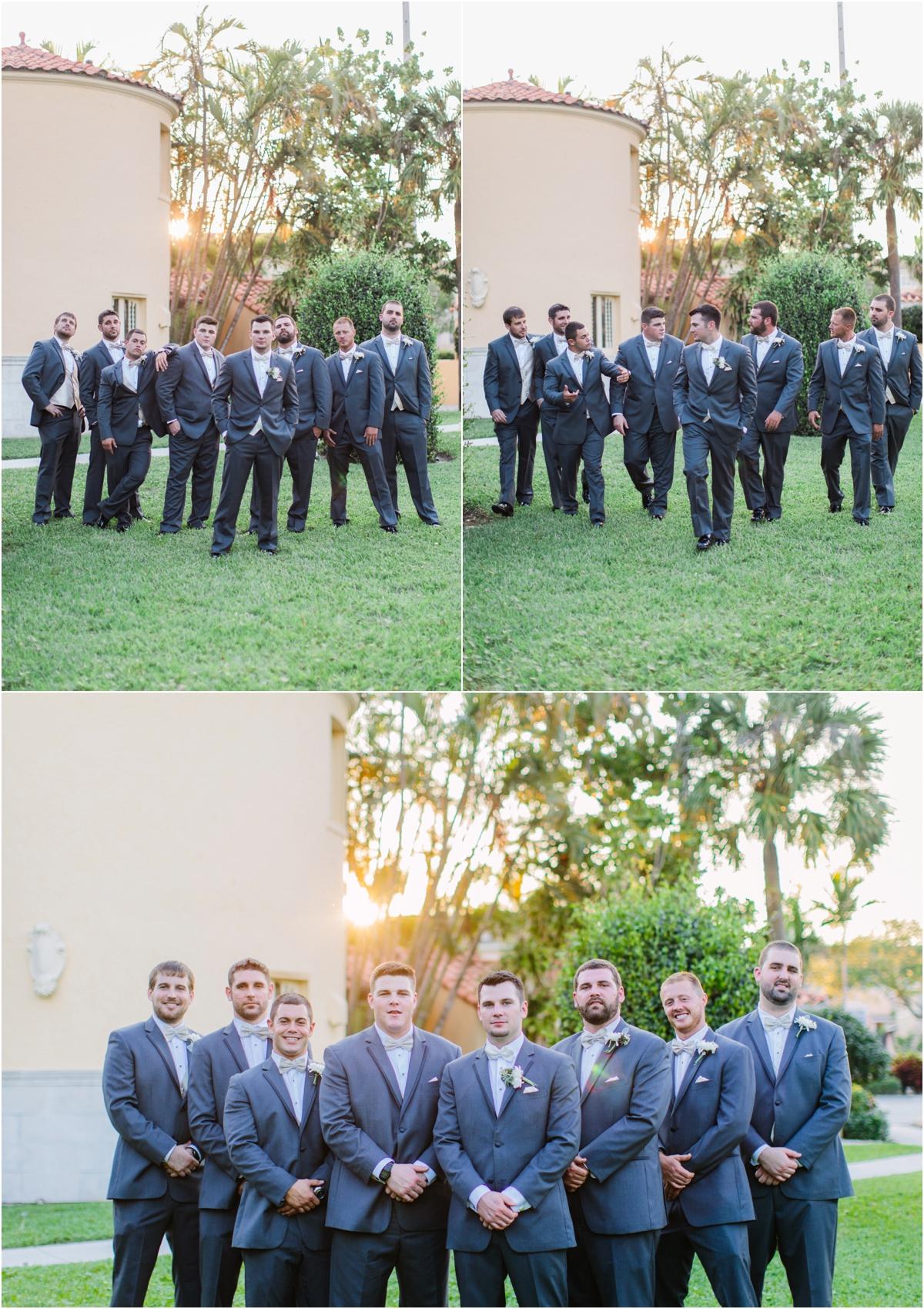 Palm_Beach_Eau_wedding_Photographer_0026