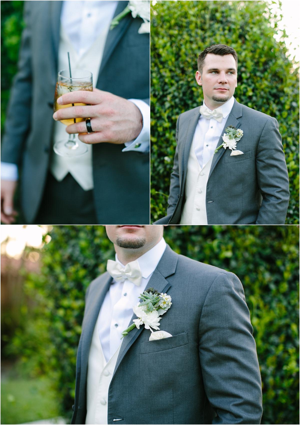 Palm_Beach_Eau_wedding_Photographer_0027