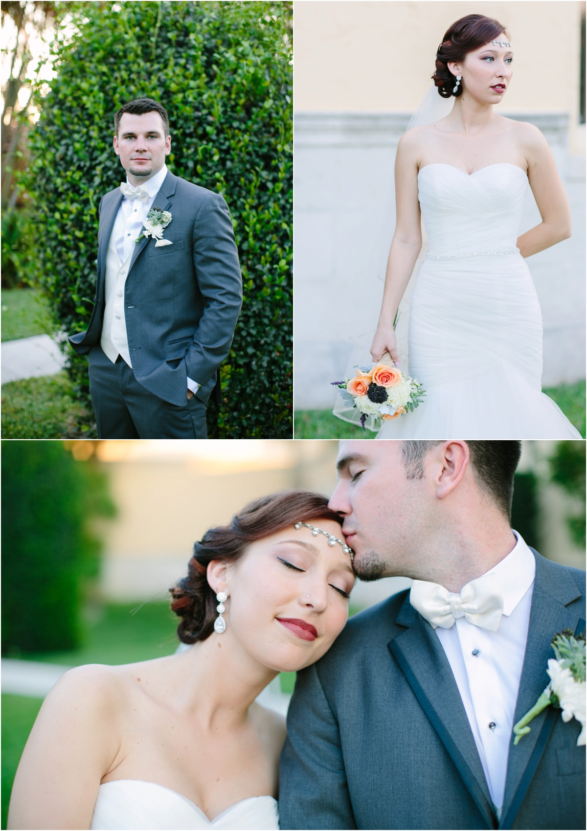 Palm_Beach_Eau_wedding_Photographer_0028