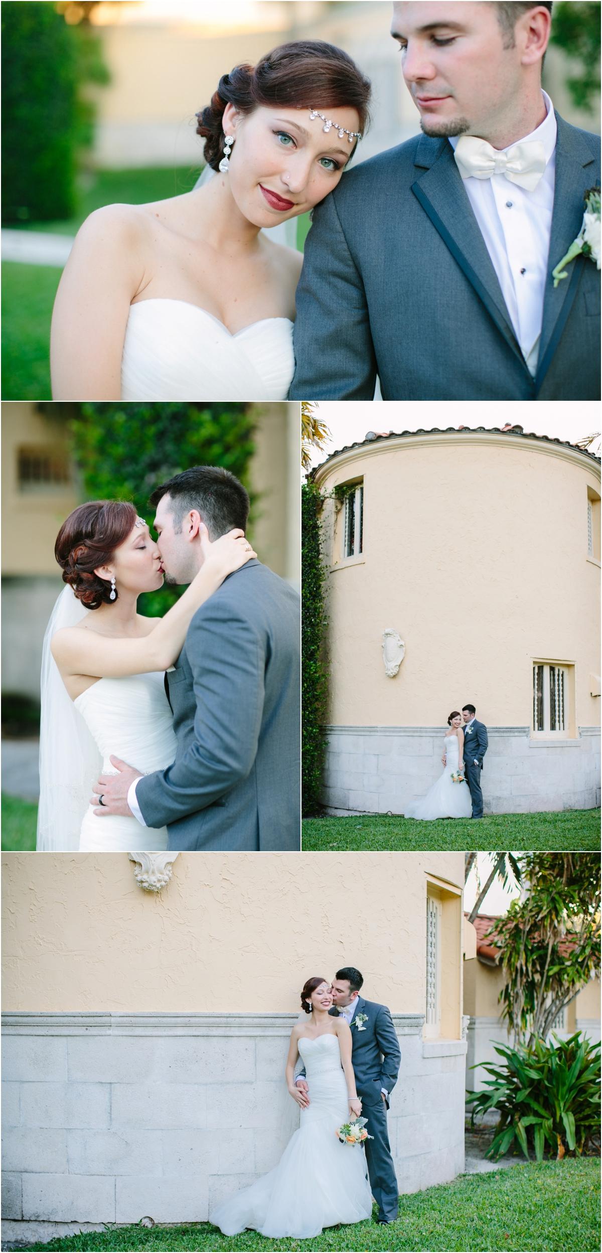 Palm_Beach_Eau_wedding_Photographer_0029
