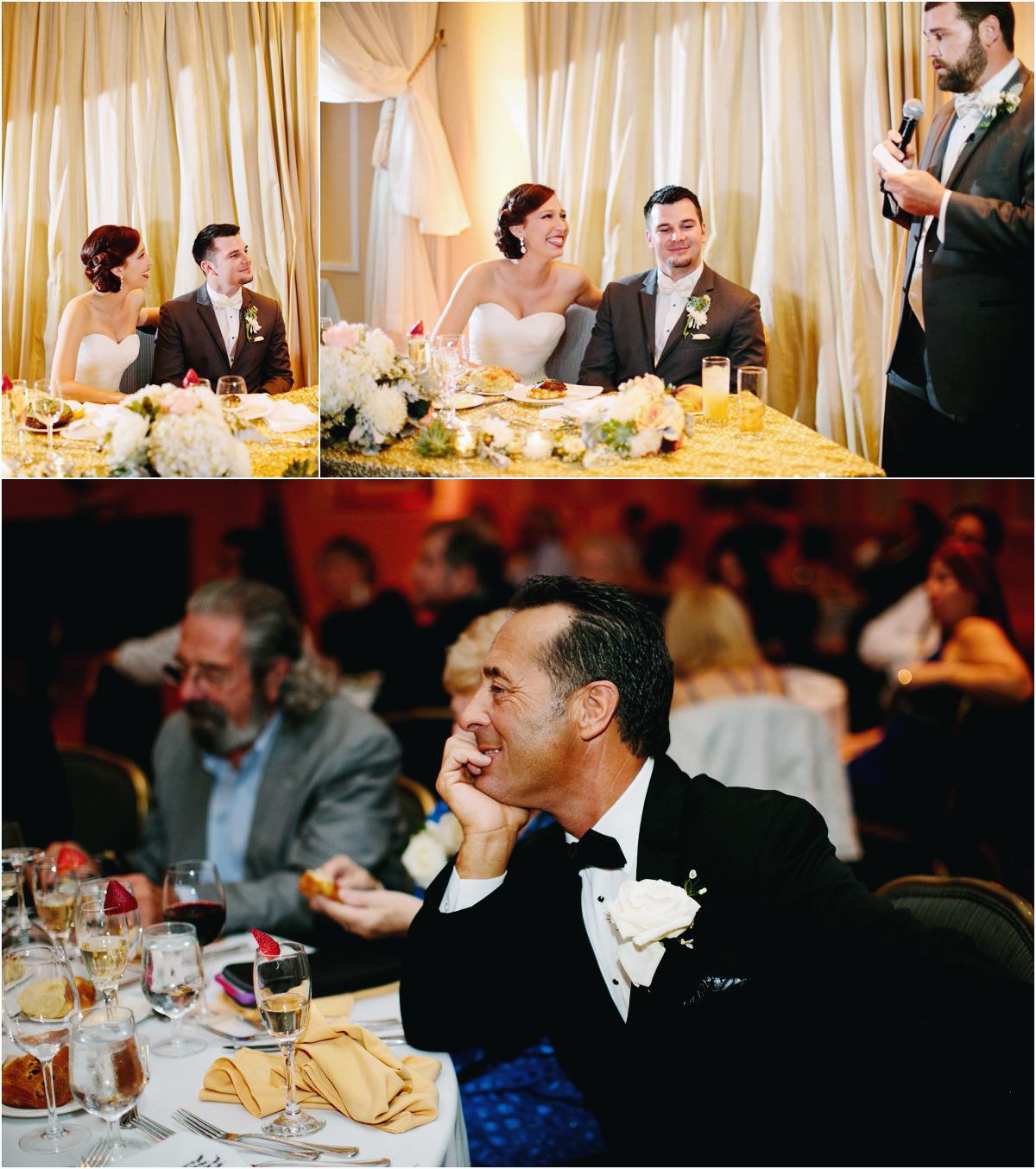 Palm_Beach_Eau_wedding_Photographer_0035
