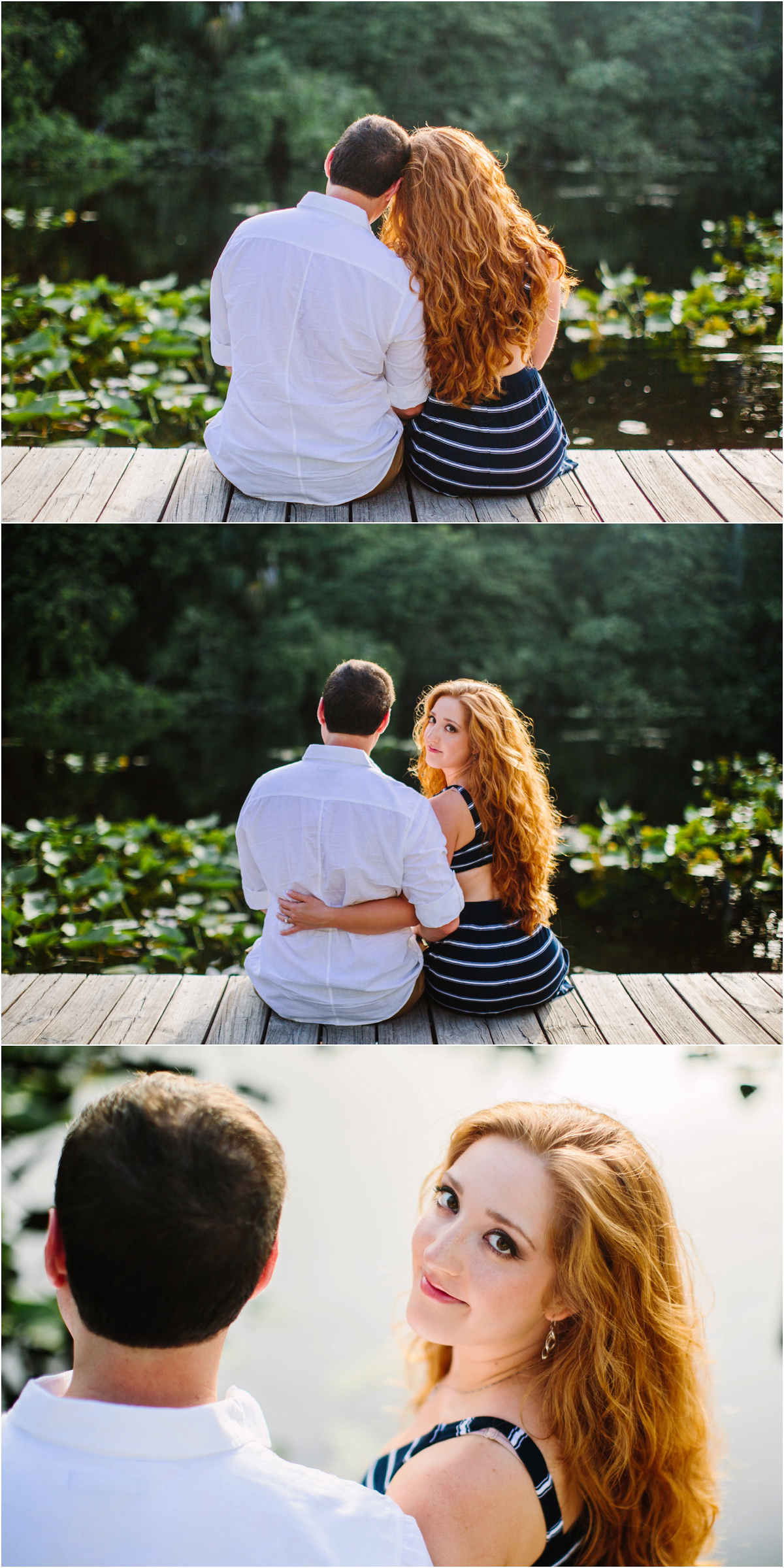 South-Florida-engagement-photos_0009