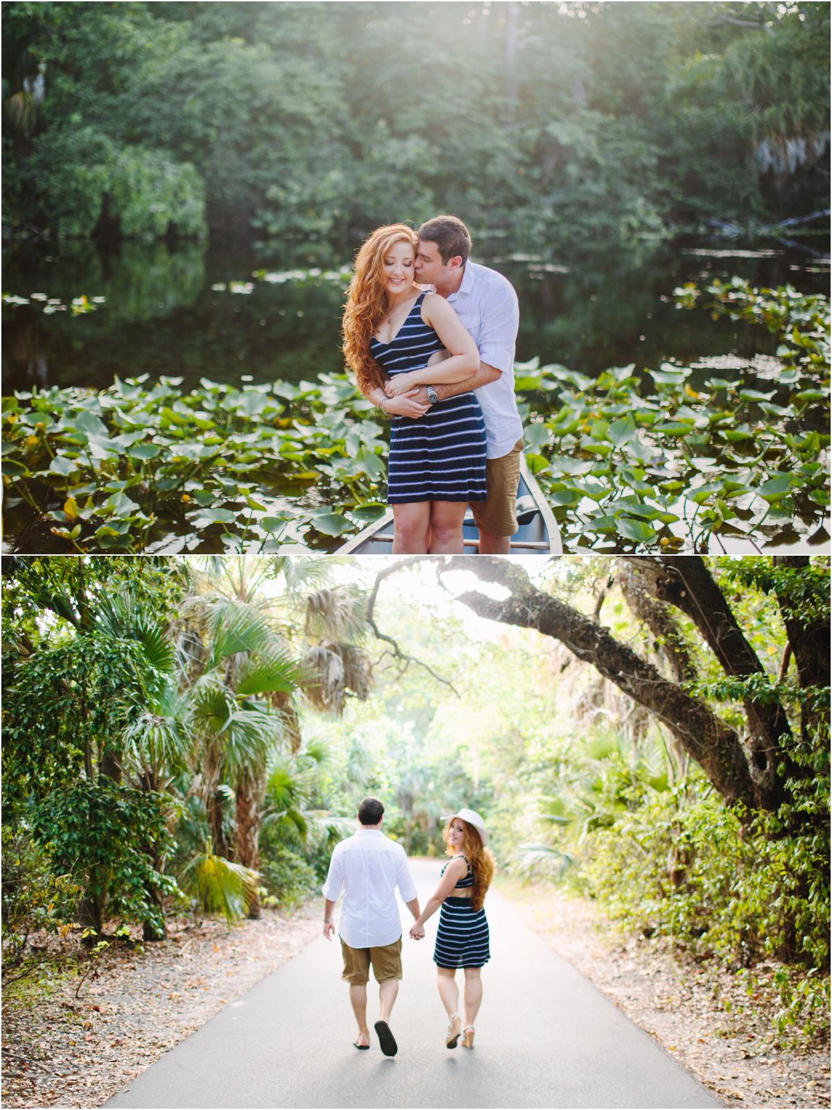 South-Florida-engagement-photos_0011