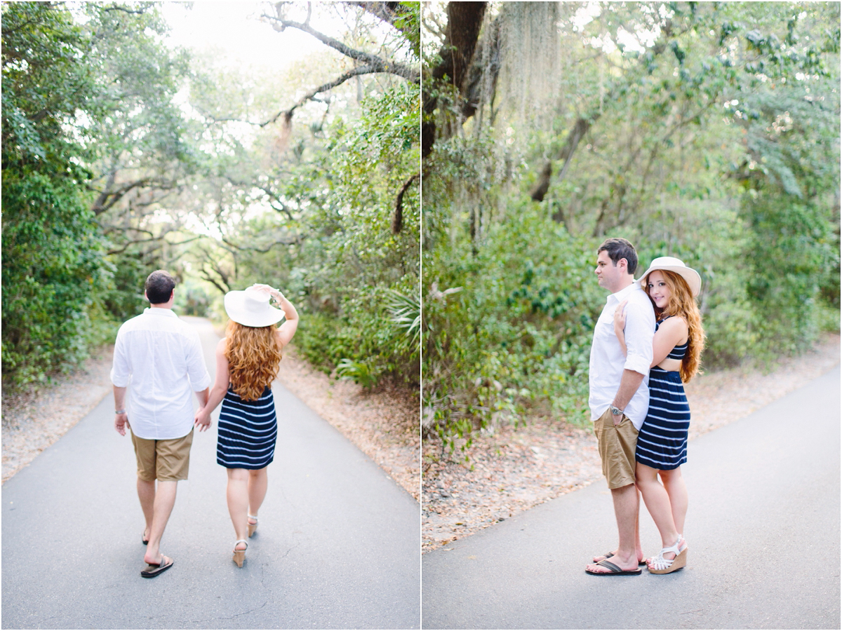 South-Florida-engagement-photos_0012