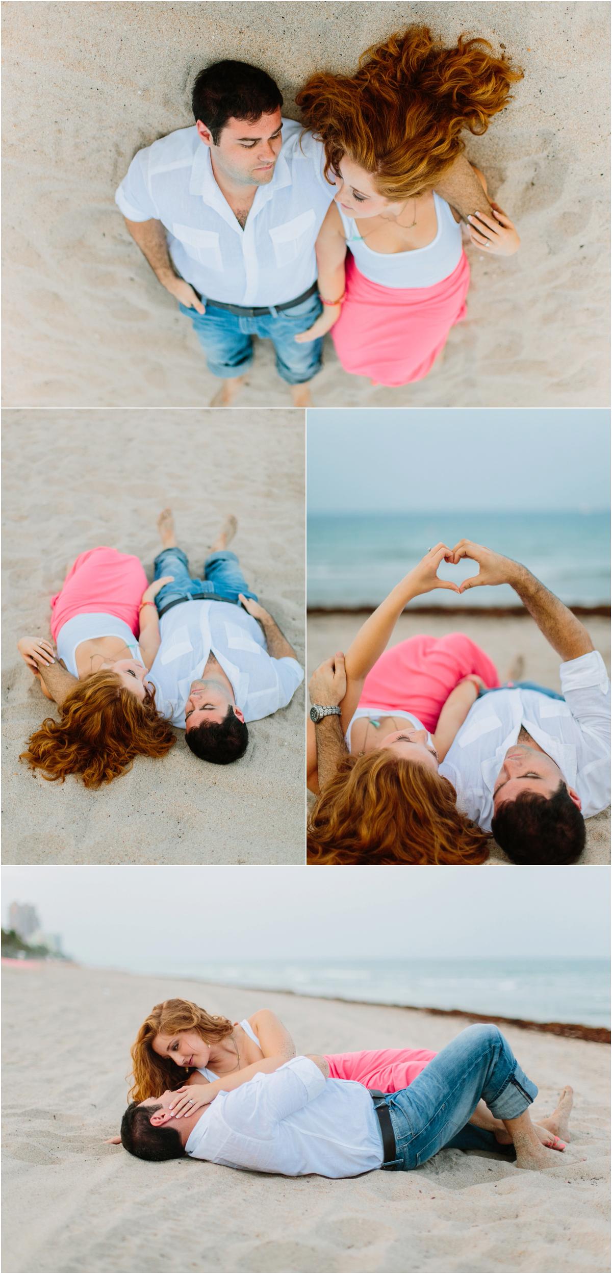 South-Florida-engagement-photos_0016
