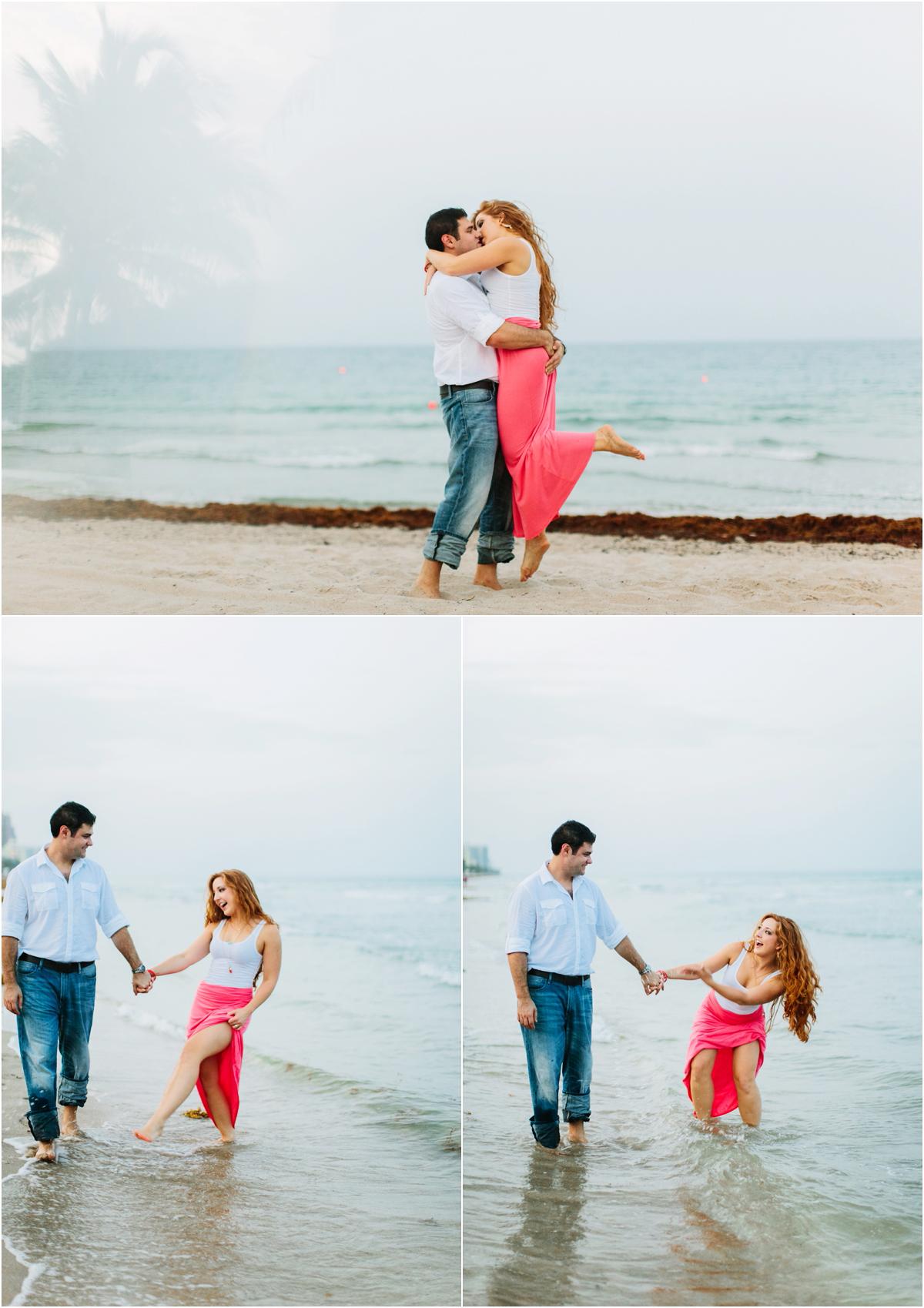 South-Florida-engagement-photos_0018