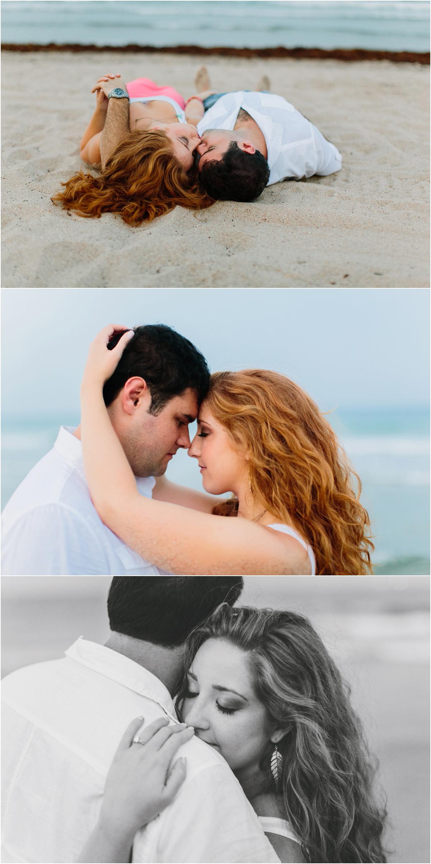 South-Florida-engagement-photos_0020