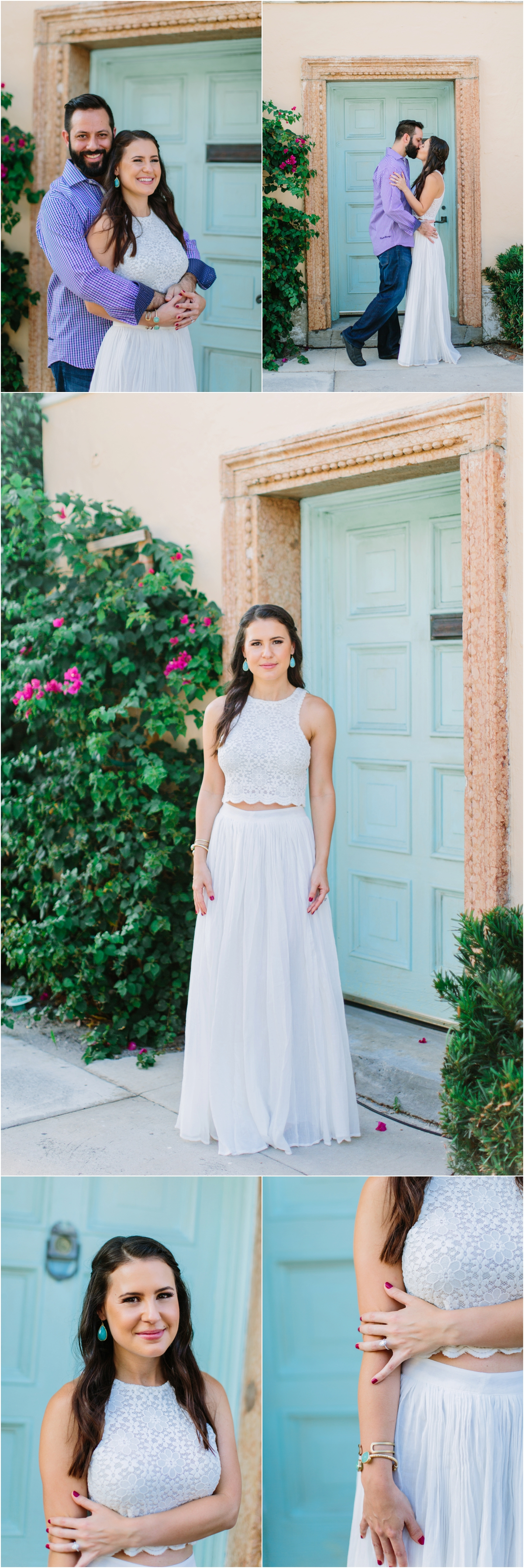 Palm-Beach-Engagement-Wedding-Photos_0004