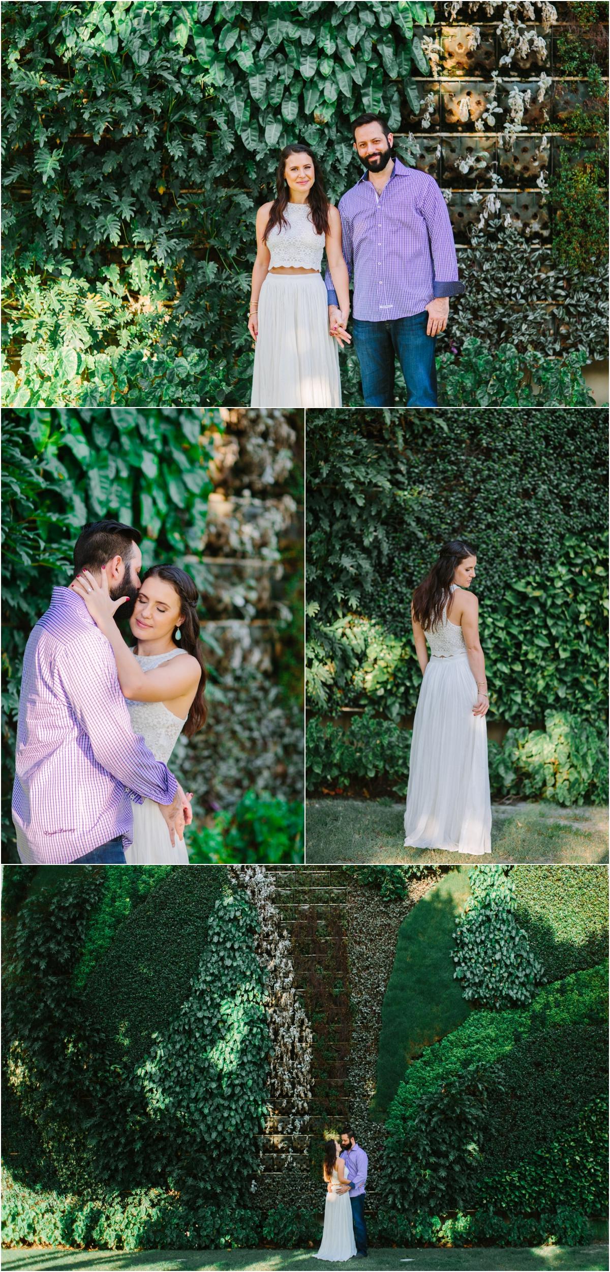 Palm-Beach-Engagement-Wedding-Photos_0008