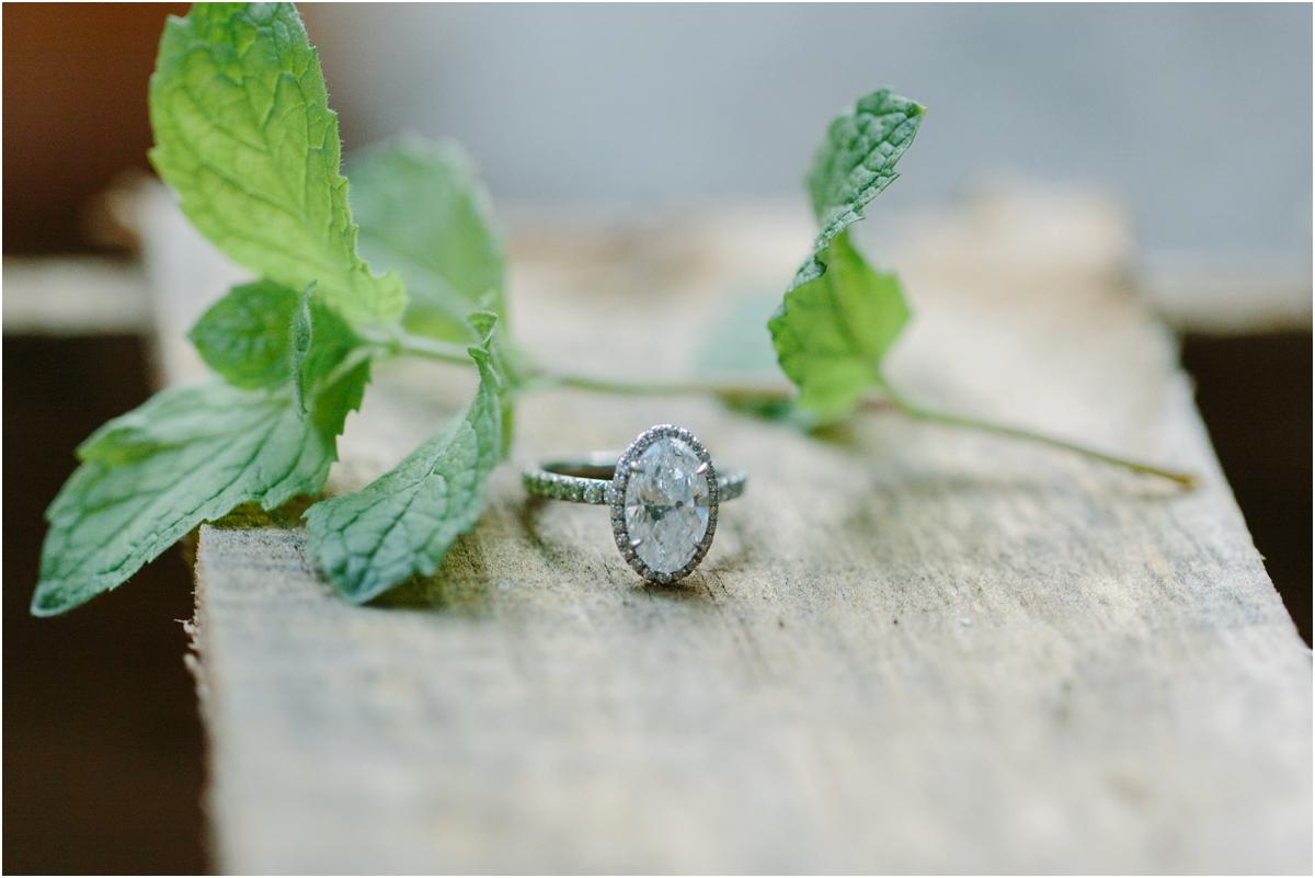 Palm-Beach-Engagement-Wedding-Photos_0010