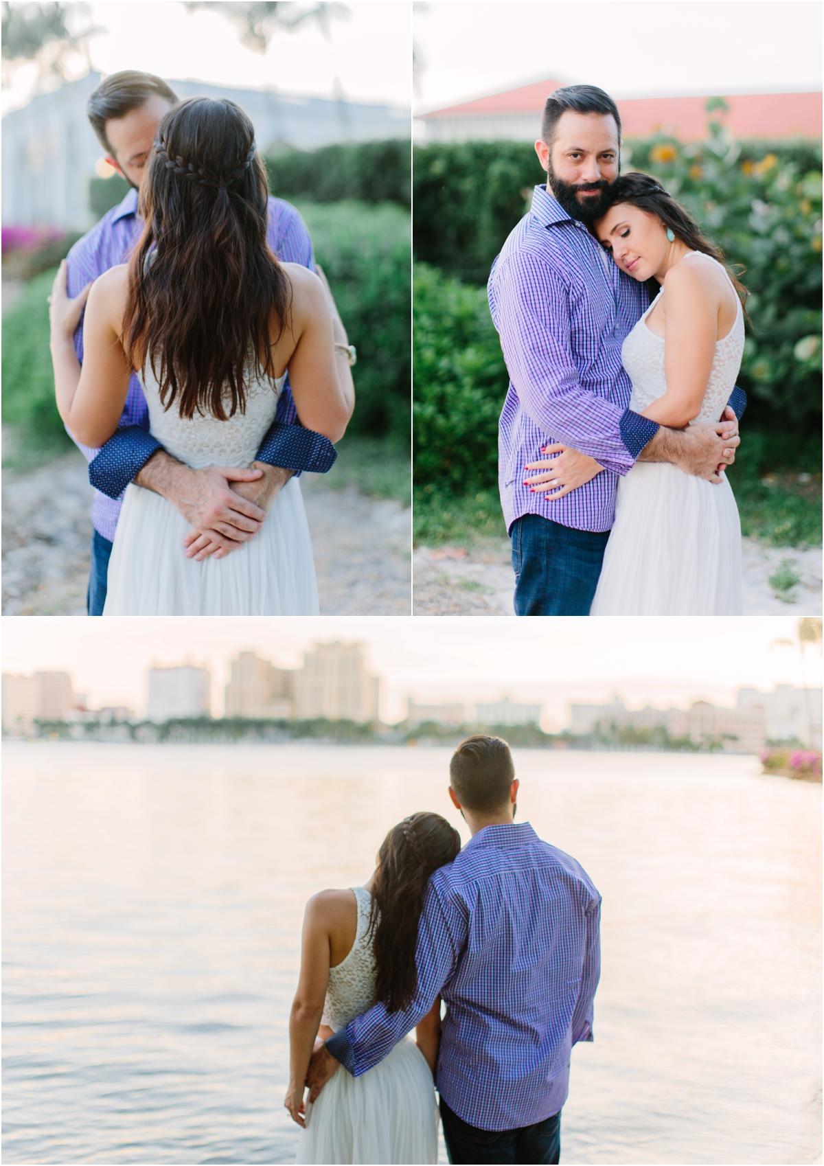 Palm-Beach-Engagement-Wedding-Photos_0011
