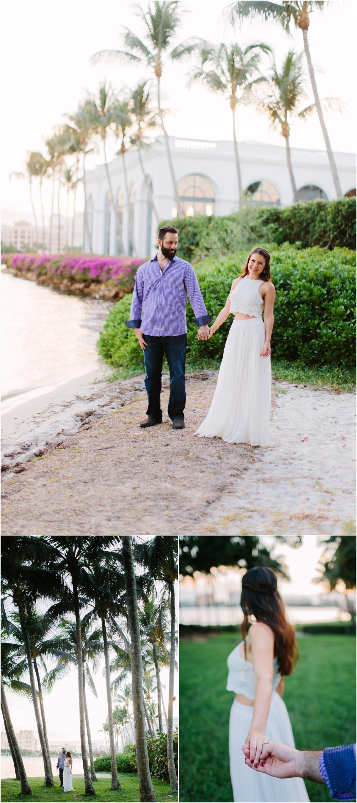 Palm-Beach-Engagement-Wedding-Photos_0012