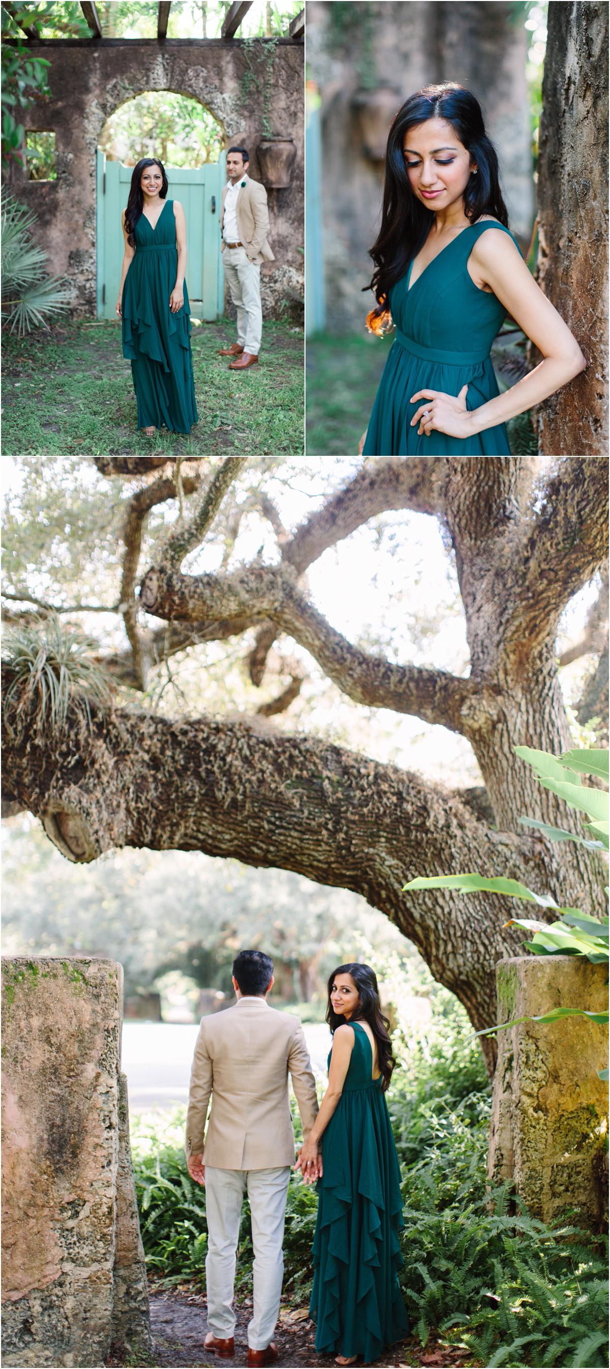 Coral-Gables-Miami-wedding-photographer_0005