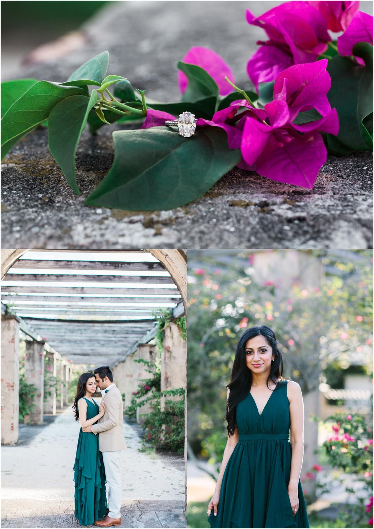Coral-Gables-Miami-wedding-photographer_0007