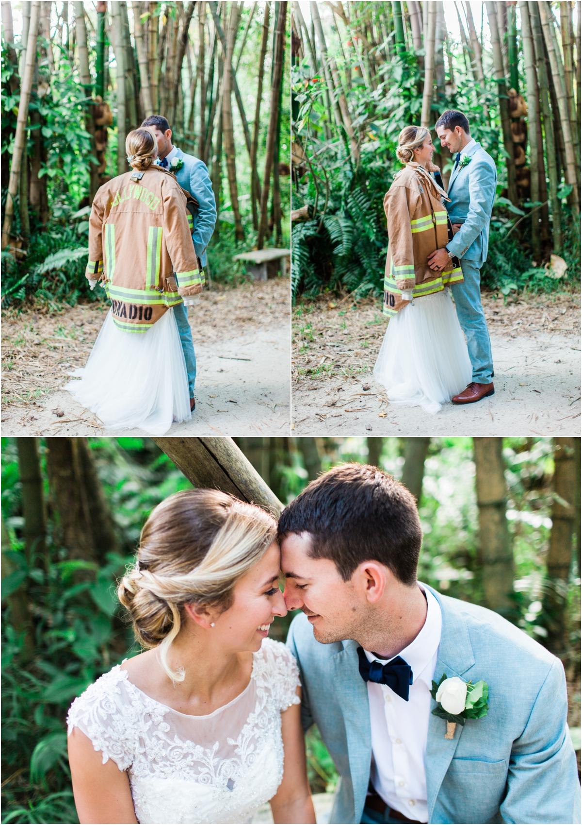 Waldos-Secret-Garden-Wedding-Photos-Vero_0017