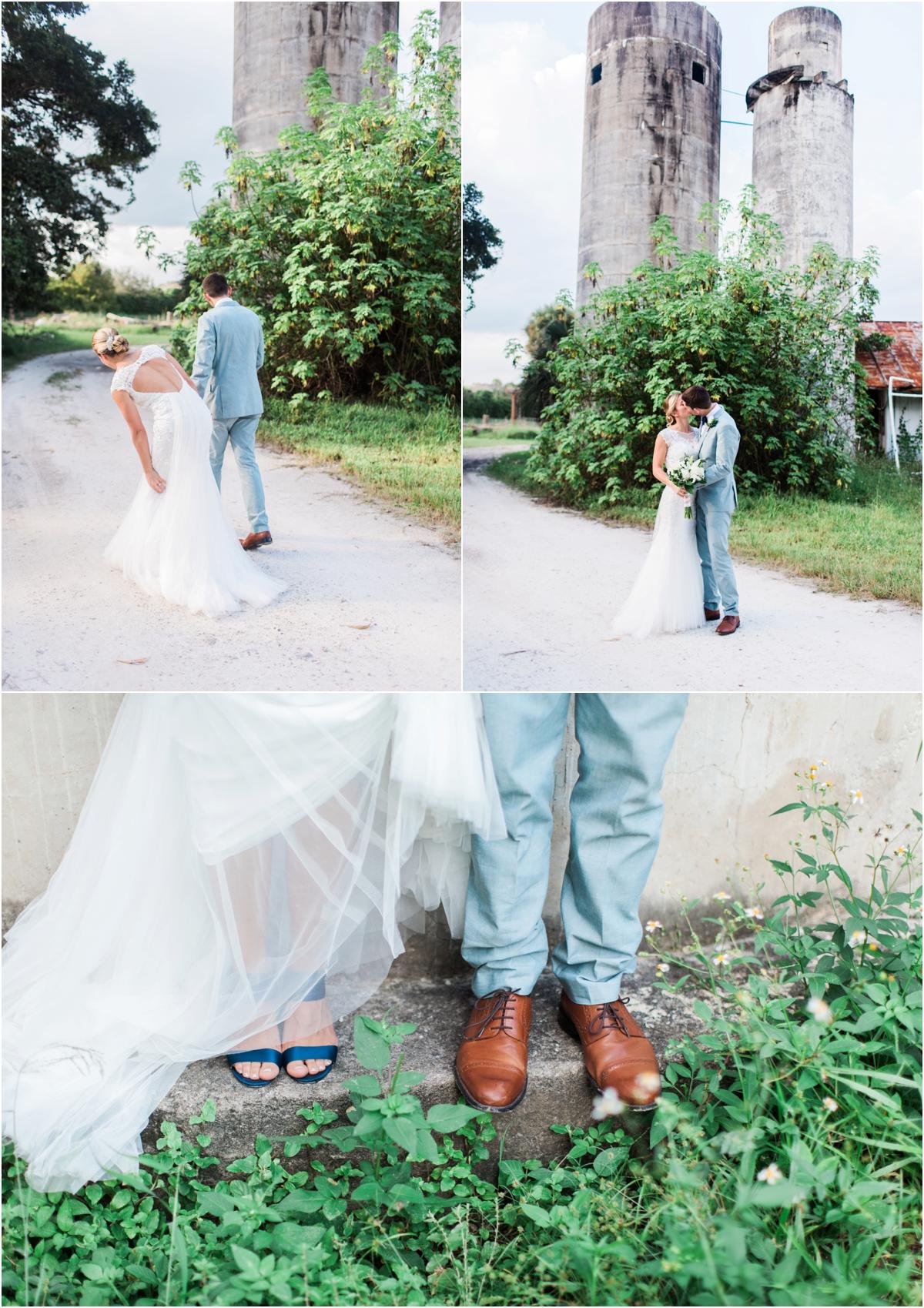 Waldos-Secret-Garden-Wedding-Photos-Vero_0018