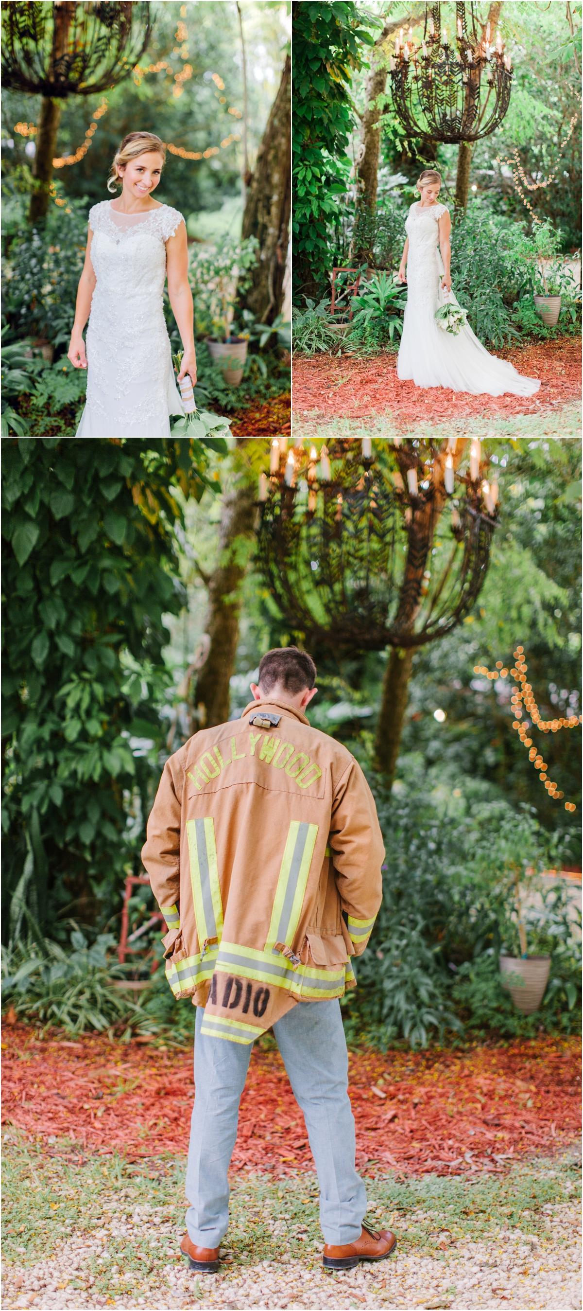 Waldos-Secret-Garden-Wedding-Photos-Vero_0021