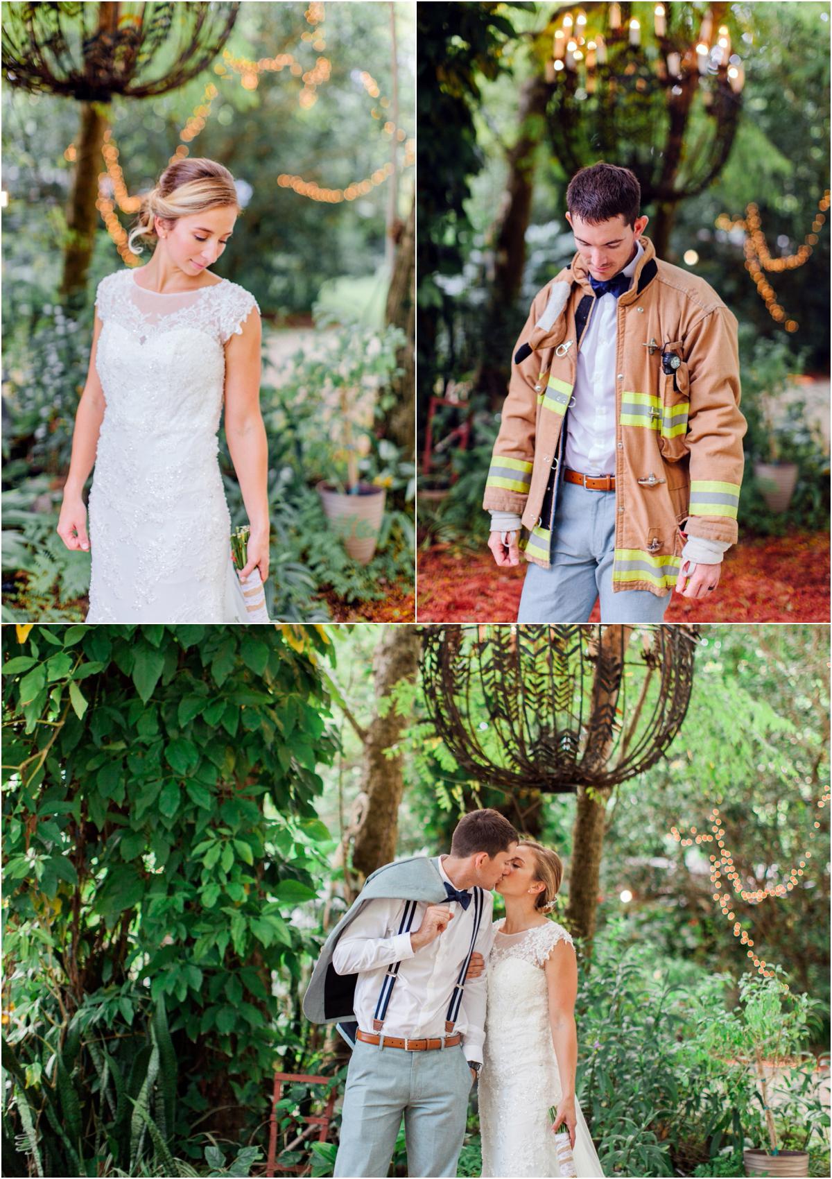Waldos-Secret-Garden-Wedding-Photos-Vero_0022
