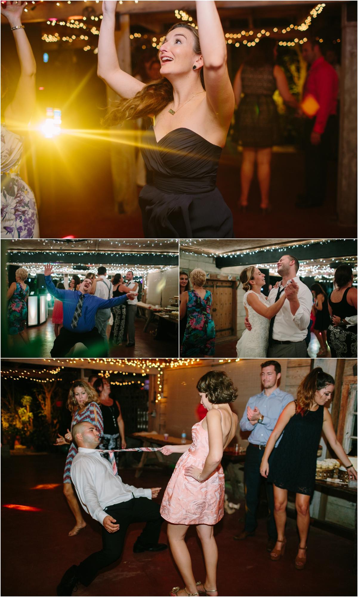 Waldos-Secret-Garden-Wedding-Photos-Vero_0029