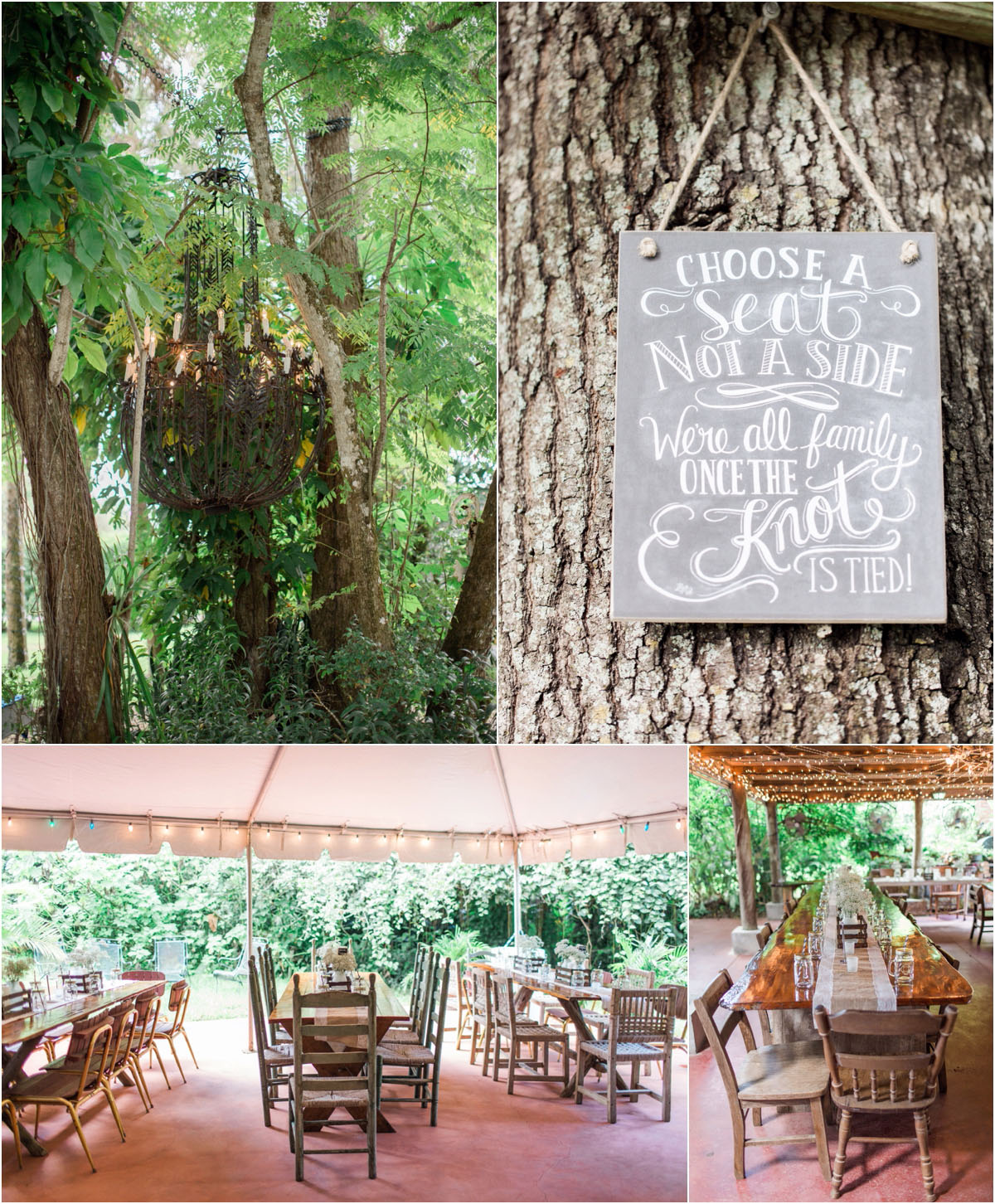 Waldos-Secret-Garden-Wedding-Photos-Vero_0031