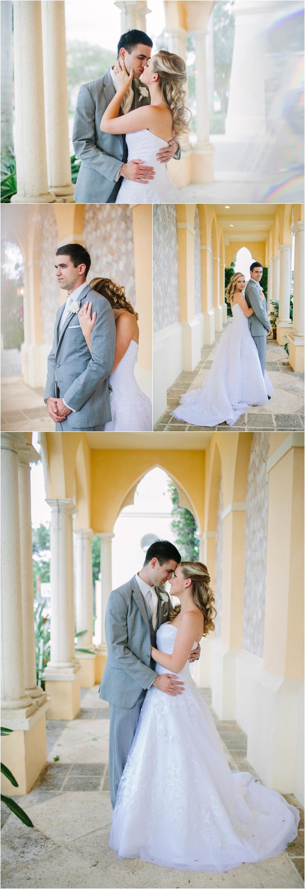 Boca-Raton-Addison-Wedding-Photos_0011