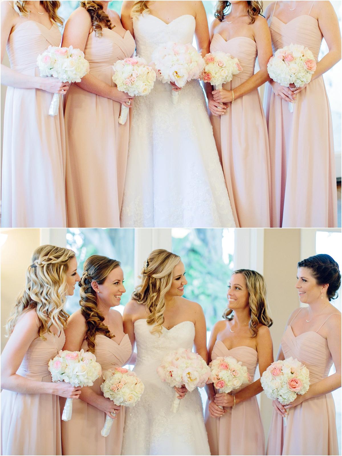 Boca-Raton-Addison-Wedding-Photos_0012