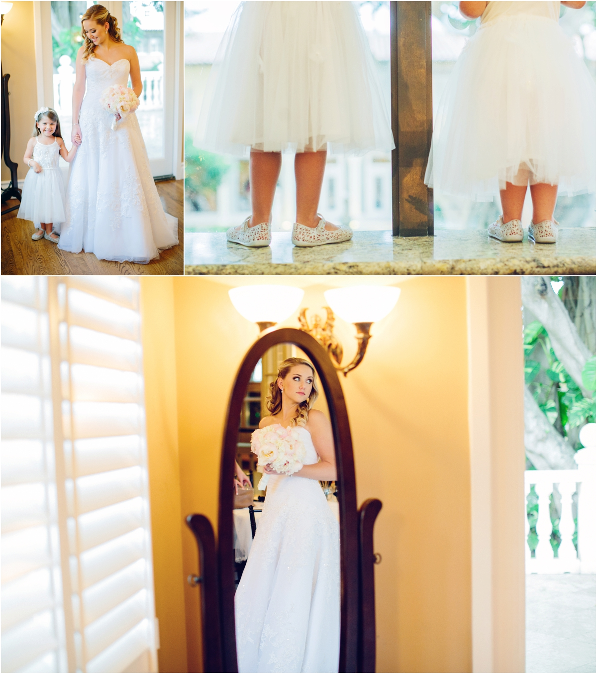 Boca-Raton-Addison-Wedding-Photos_0013