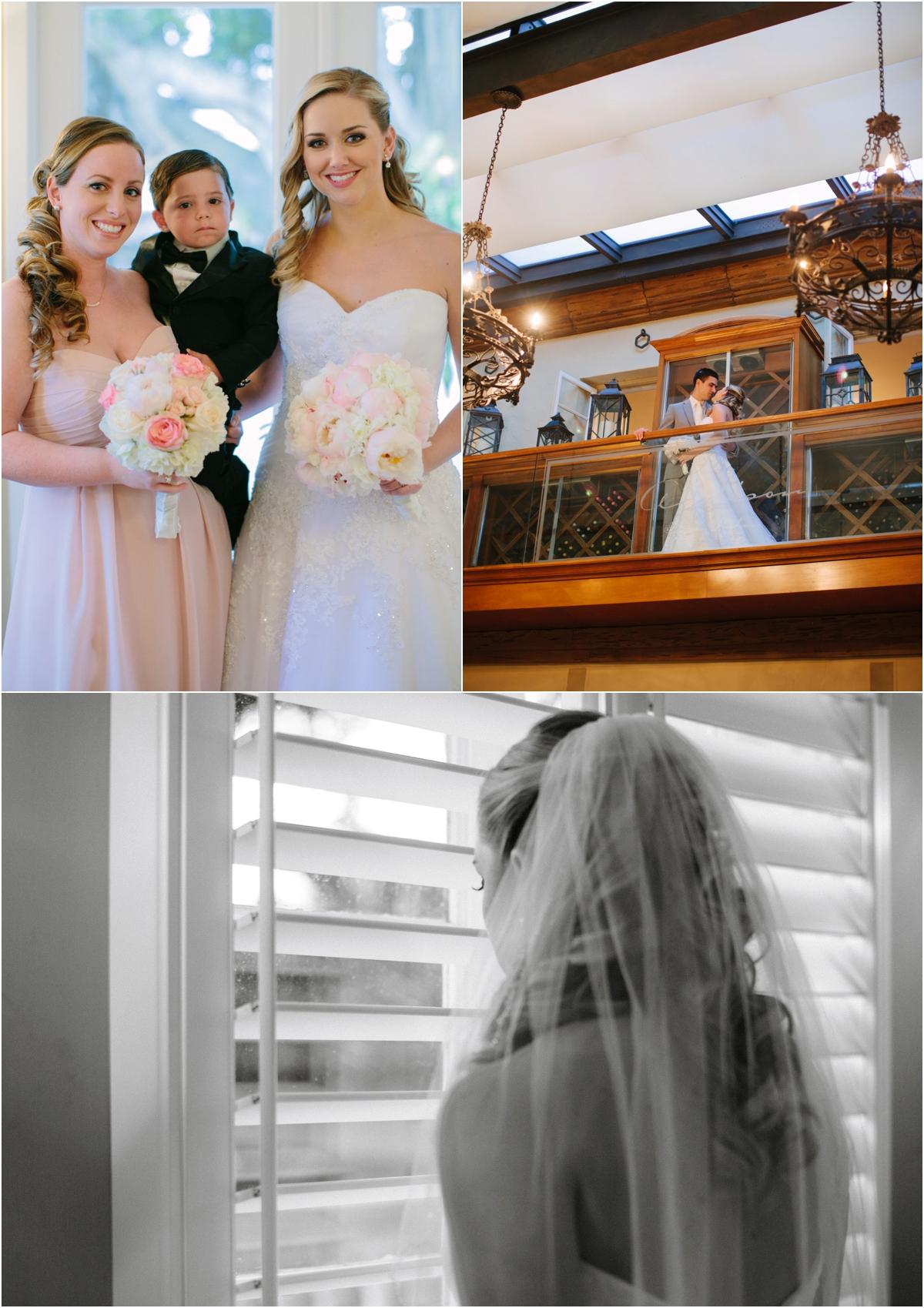 Boca-Raton-Addison-Wedding-Photos_0014
