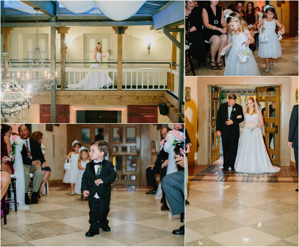 Boca-Raton-Addison-Wedding-Photos_0015