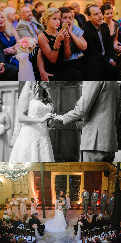 Boca-Raton-Addison-Wedding-Photos_0018