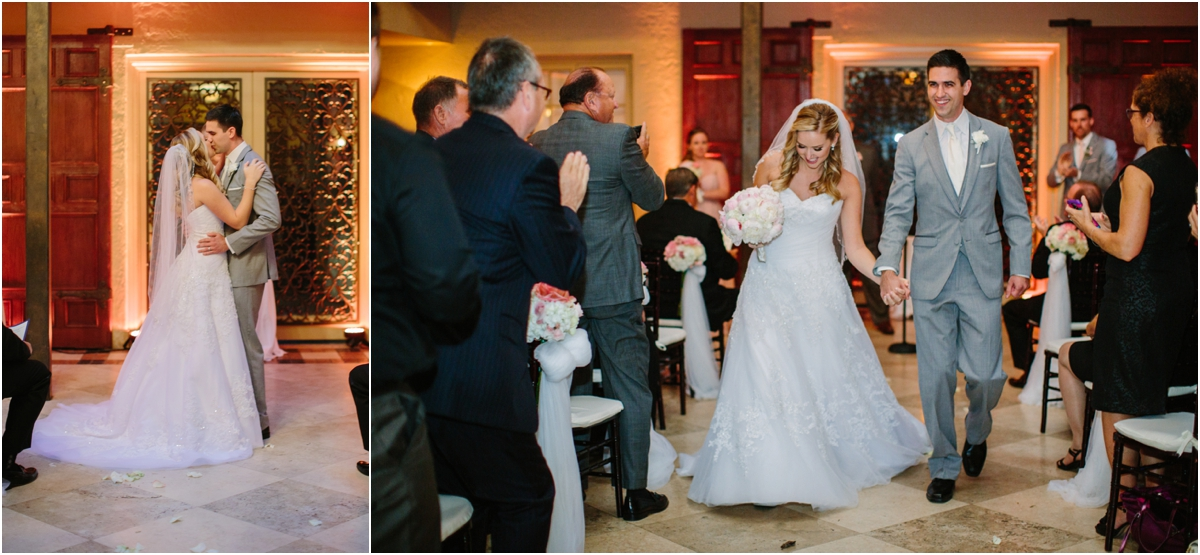 Boca-Raton-Addison-Wedding-Photos_0019