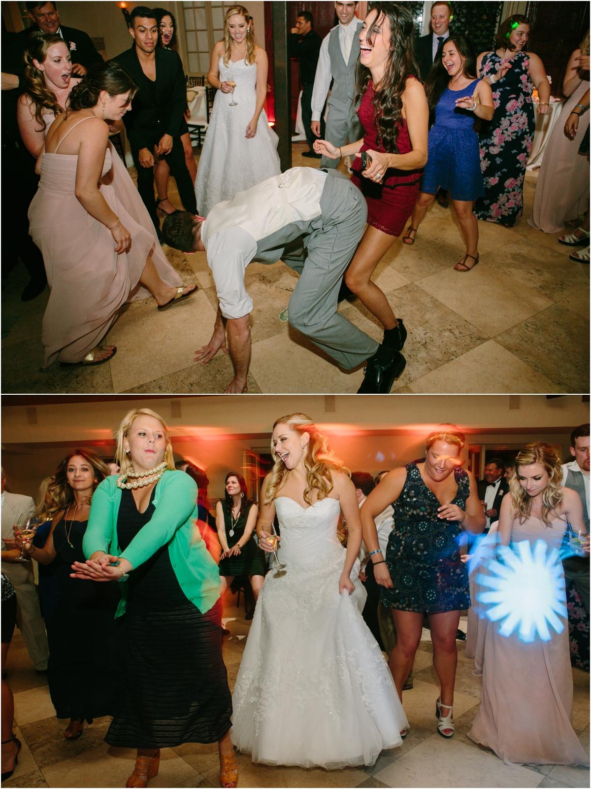 Boca-Raton-Addison-Wedding-Photos_0022